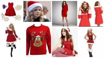 Christmas Party Dress Up Themes.Christmas Party Themes 2018 Outfit Thecannonball Org